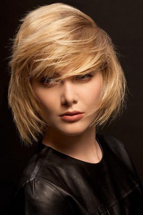 Frisuren Für Kurzes Haar  Frisuren für kurzes haar