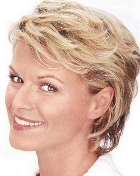 Frisuren Für Kurzes Haar  Kurze haare frisuren