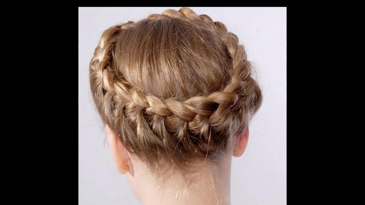 Frisuren Mittelalter  Mittelalter frisuren trends und haarfarben