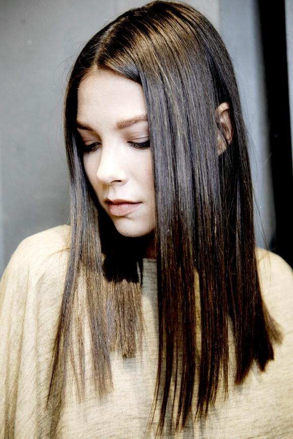 Frisuren Mode 2019  Prima Frisuren Mittellanges Haar Mode 2019 Für Mittellange