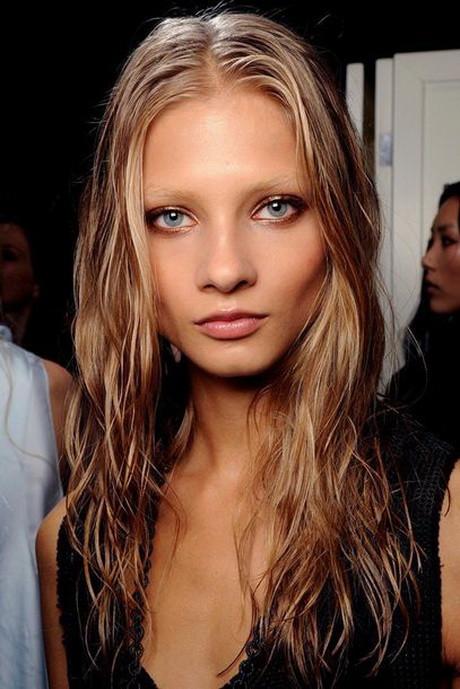 Frisuren Offene Haare  Elegante frisuren offene haare