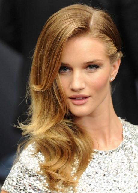 Frisuren Offene Haare  fene haare frisuren