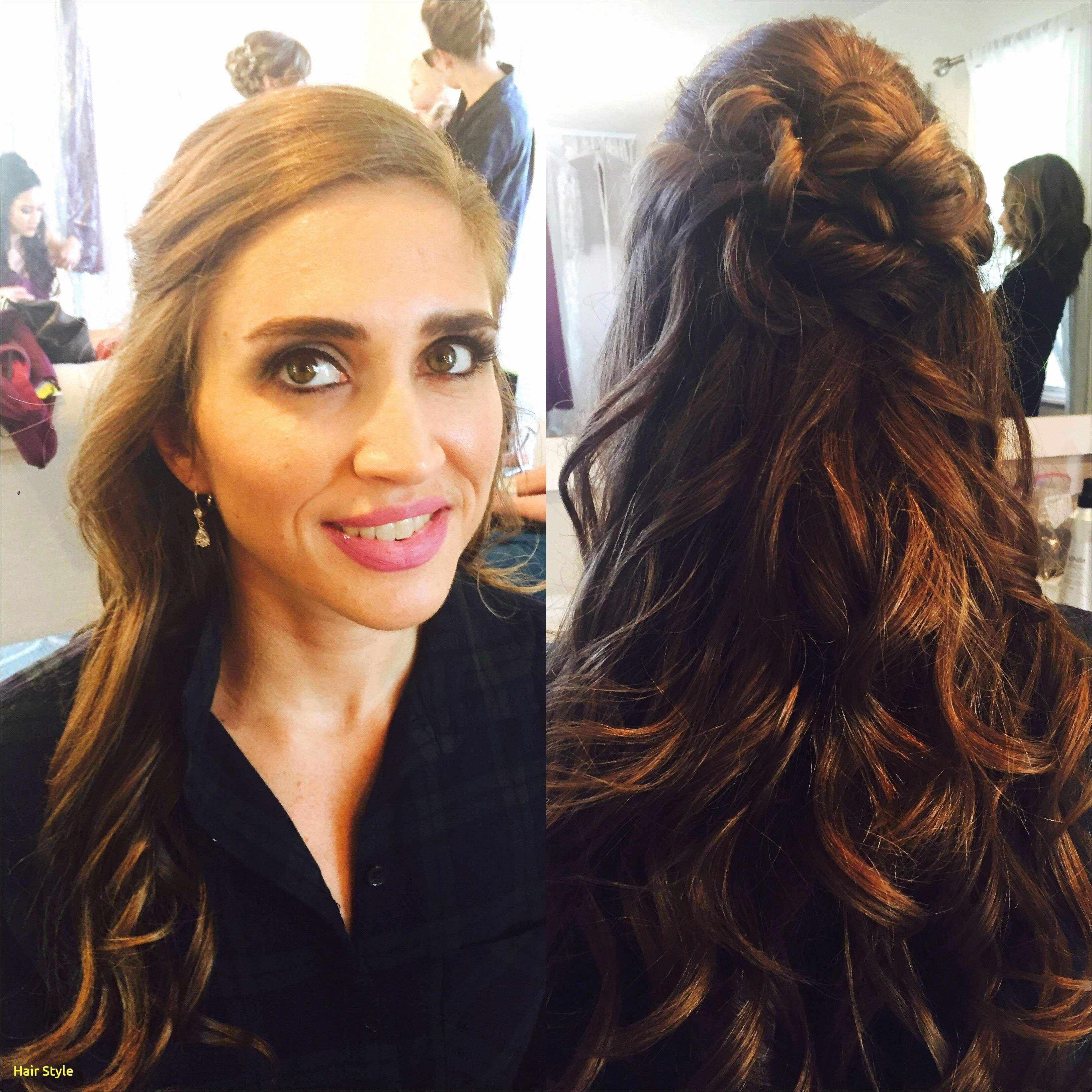 Frisuren Offene Haare  Frisuren fene Haare Locken – Fene Frisuren Hochzeit