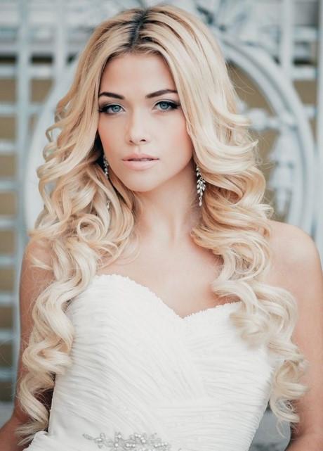 Frisuren Offene Haare  Frisuren für offene lange haare