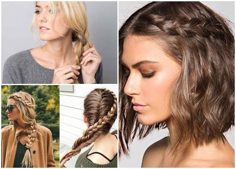 Frisuren Selber Machen Mittellang  Frisuren Selber Machen Mittellang frisuren machen