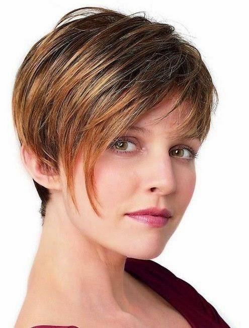 Frisuren Testen  Frisuren Lange Haare Zusammenbinden