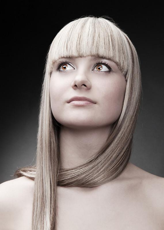 Frisuren Testen  Frisuren testen im Internet City & Szenenews