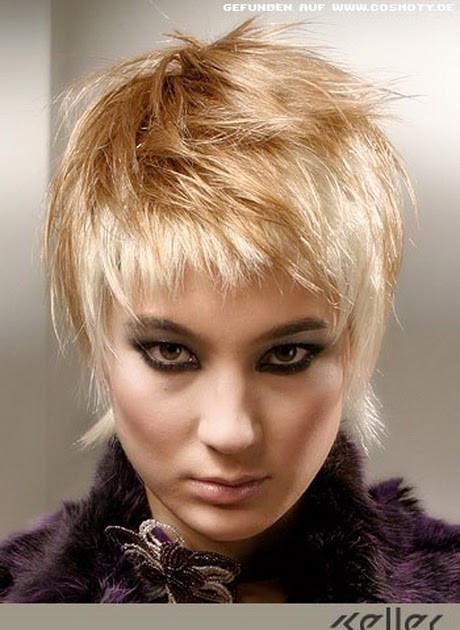 Frisuren Testen  Frisuren Testen Foto Hochladen