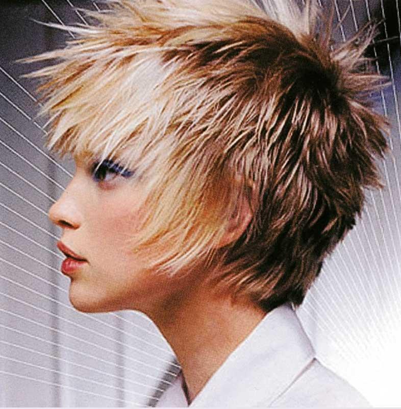 Frisuren Testen Kostenlos  Frisuren Testen Männer Kostenlos