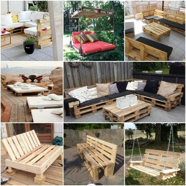 Gartenmöbel Selber Bauen  Gartenmöbel Selber Bauen Gartenmbel Selber Bauen Aus