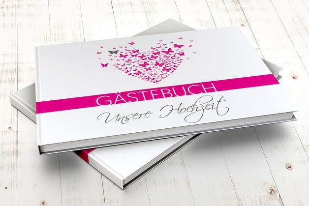 Gästebuch Hochzeit Fragen  Hochzeitsgästebuch Gästebuch Hochzeit mit Fragen