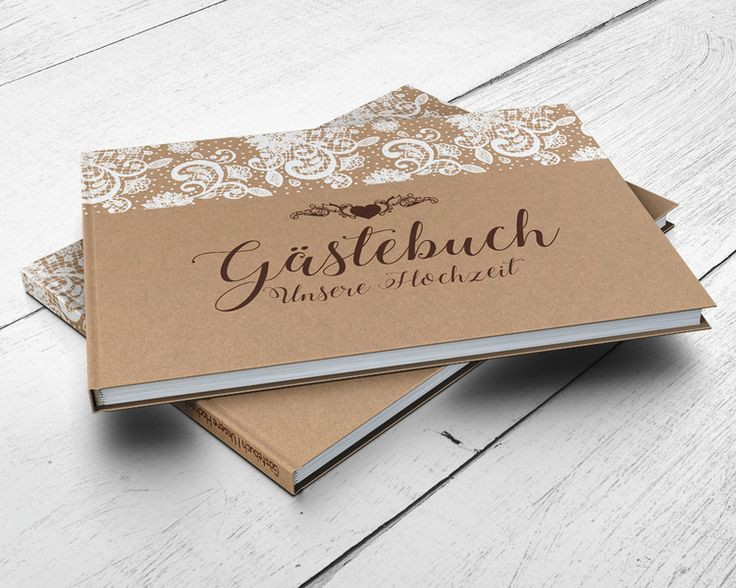 Gästebuch Hochzeit Fragen  Best 10 Gästebuch hochzeit mit fragen ideas on Pinterest