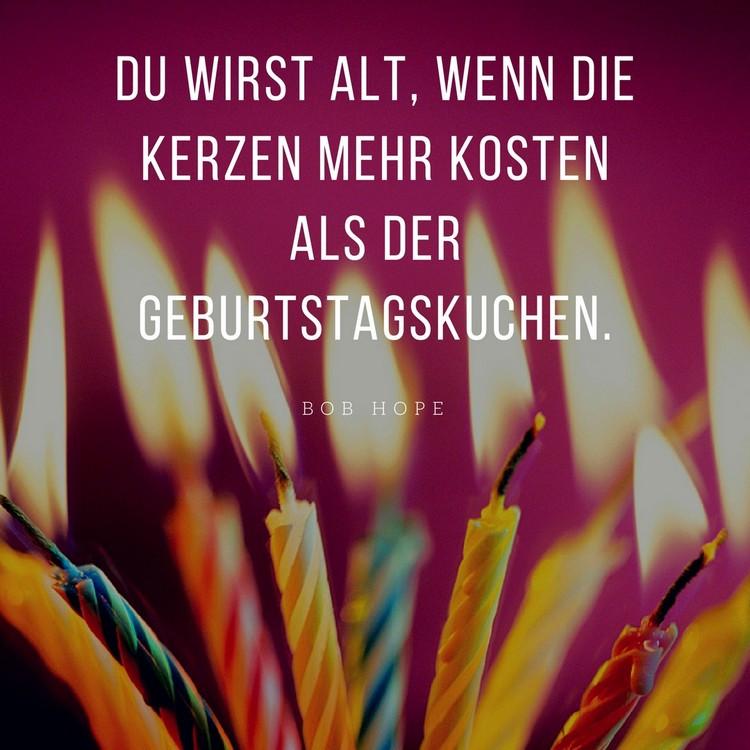 Geburtstag Zitate  Geburtstag Lustig Bilder &XH41