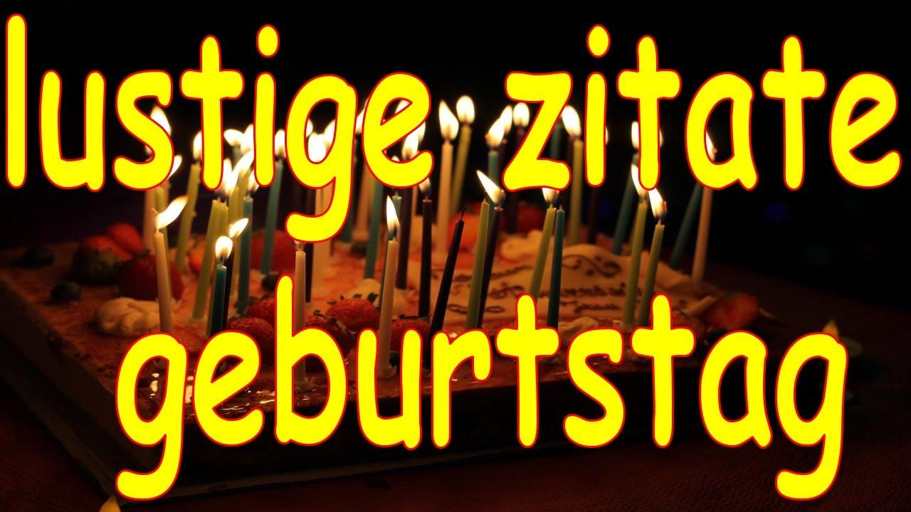 Geburtstag Zitate  lustige zitate geburtstag 💚