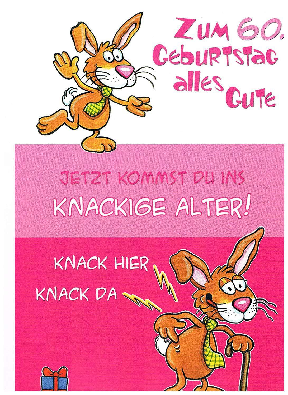 Geburtstagsbilder Witzig  Witzige Gedichte 60 Geburtstag Für Männerlustige Sprüche