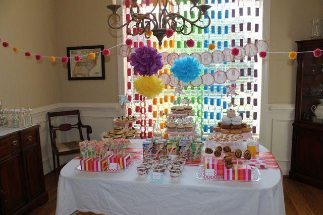 Geburtstagsfeier Ideen Erwachsene  Die besten 25 Frühstück Geburtstagsfeiern Ideen auf