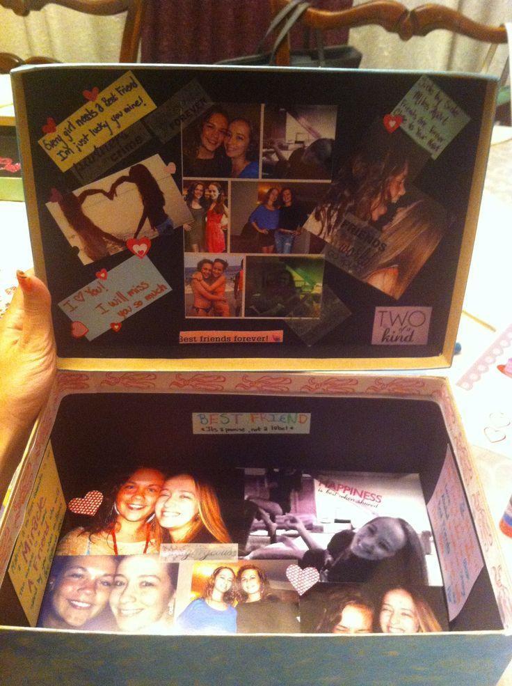 Geburtstagsgeschenke Für Den Freund  kreative Geburtstagsgeschenke für den besten Freund