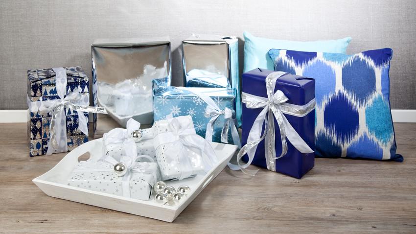 Geburtstagsgeschenke Für Den Freund  Geschenk für den Freund finden bei WESTWING