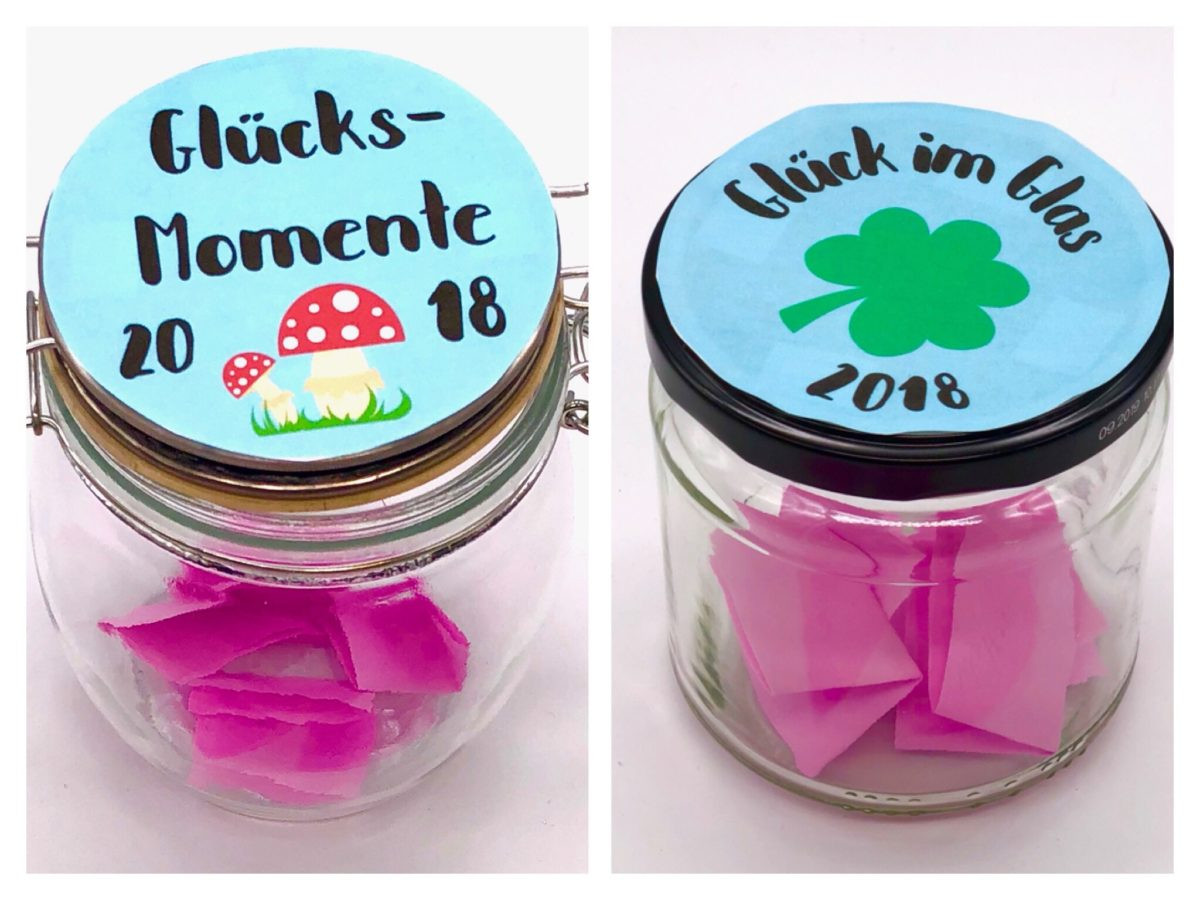Geburtstagsgeschenke Für Den Freund  Süße DIY Geschenke für den Freund oder Freundin