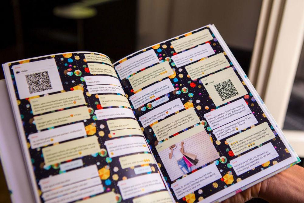 Geburtstagsgeschenke Für Den Freund  Weihnachtsgeschenke für den Freund 22 tolle Ideen GLAMOUR
