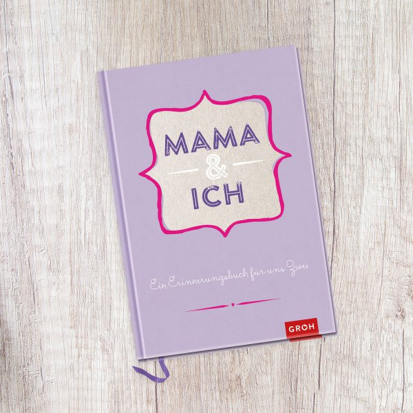 Geburtstagsgeschenke Mama  Geburtstagsgeschenke Für Mama