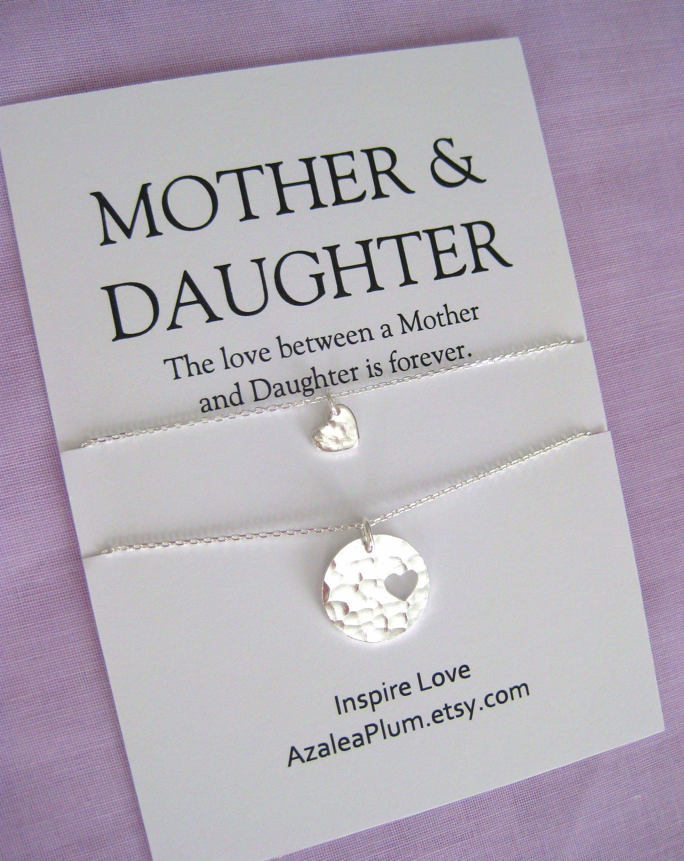Geburtstagsgeschenke Mama  Diy Geschenke Mutter Geburtstag – Wohn design