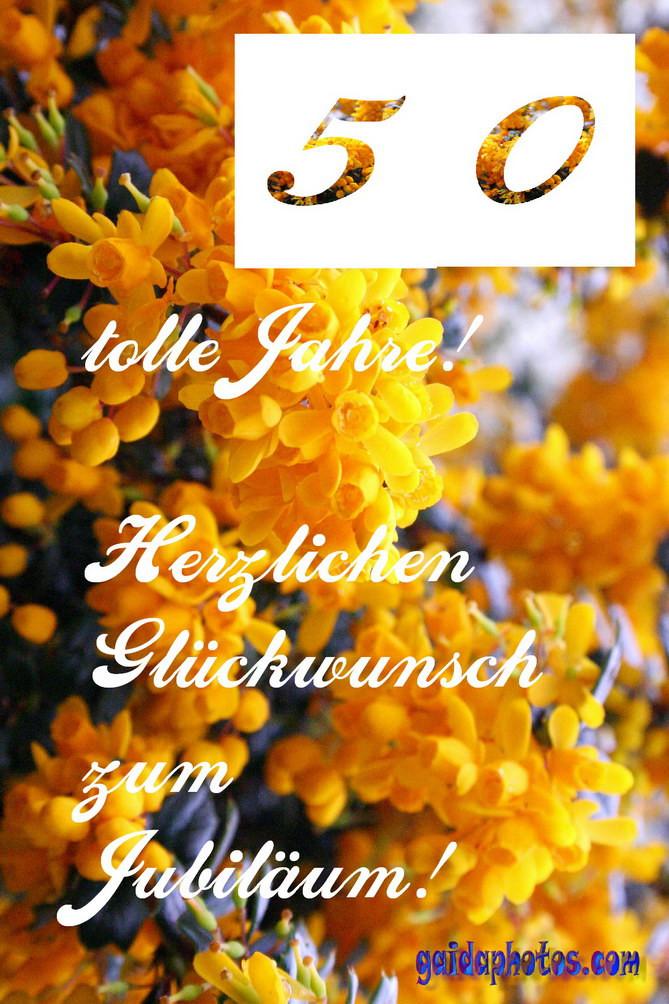 Geburtstagskarten 50  50 Geburtstag Karten Einladungen Danksagungskarten