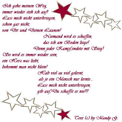 Geburtstagssprüche Für Meine Freundin  Meine Gedichte Ex Freundschaft