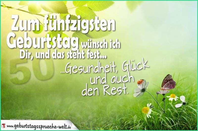 Geburtstagssprüche Kurz Und Lustig  Geburtstagssprüche Mama Kurz Lustig Lol Sprüche Zum 50