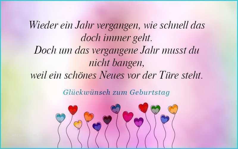 Geburtstagssprüche Kurz Und Lustig  Geburtstagswünsche Kurz Lustig Best Geburtstagssprüche