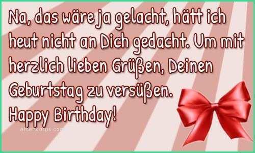 Geburtstagssprüche Kurz Und Lustig  Geburtstagssprüche Kinder Kurz Lustig Fabelhafte