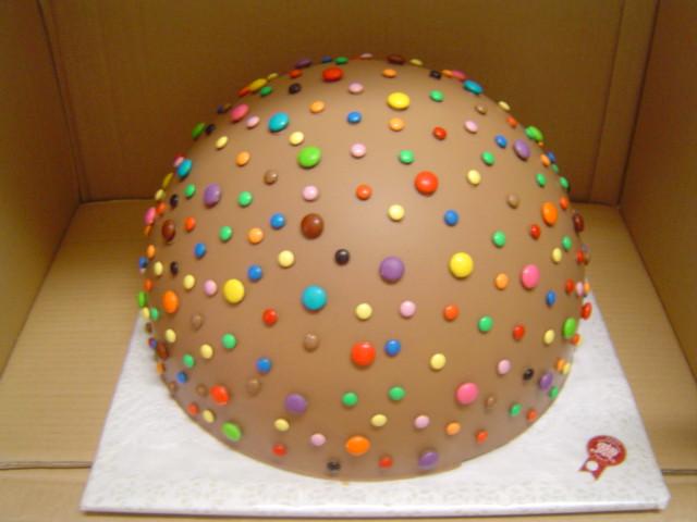 Geburtstagstorte Kinder  Leschanz Schokoladen Manufaktur Geburtstagstorten
