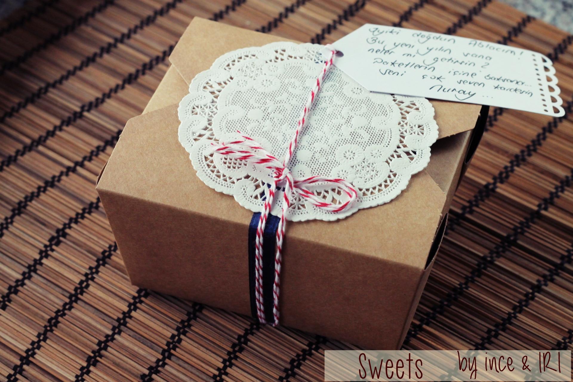 Geburtstagswünsche Auf Türkisch  Alle Geburtstagswünsche auf Cookies