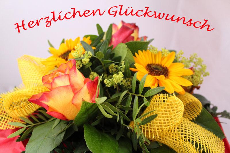 Geburtstagswünsche Auf Türkisch  Alles Gute Zum Geburtstag Und Vor Allem Gesundheit