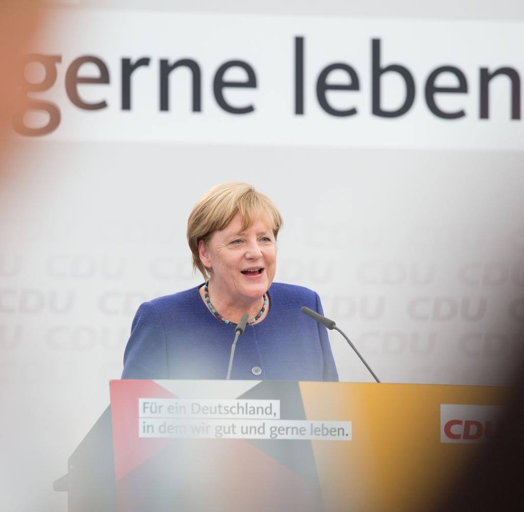 Geburtstagswünsche Auf Türkisch  Erneute Festnahmen So kann Deutschland Druck auf