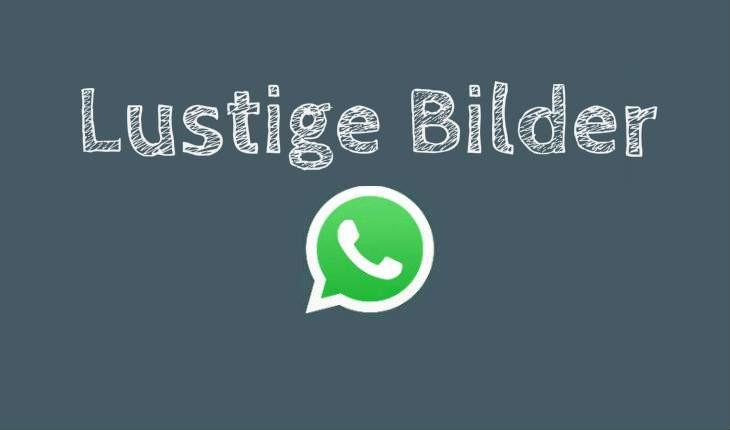 Geburtstagswünsche Whatsapp Bilder Kostenlos  Bildergalerie WhatsApp Lustige Bilder zum Versenden
