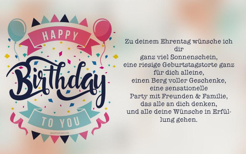 Geburtstagswünsche Whatsapp Bilder Kostenlos  Geburtstagswünsche Whatsapp Bilder 2017 Einladungskarten