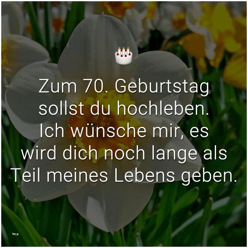 Geburtstagswünsche Zitate  Zitate Geburtstagswünsche deliriumfatalis