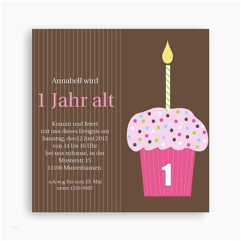 Geburtstagswünsche Zum 3 Geburtstag  Wünsche Zum 1 Geburtstag Inspiration Geburtstagswünsche