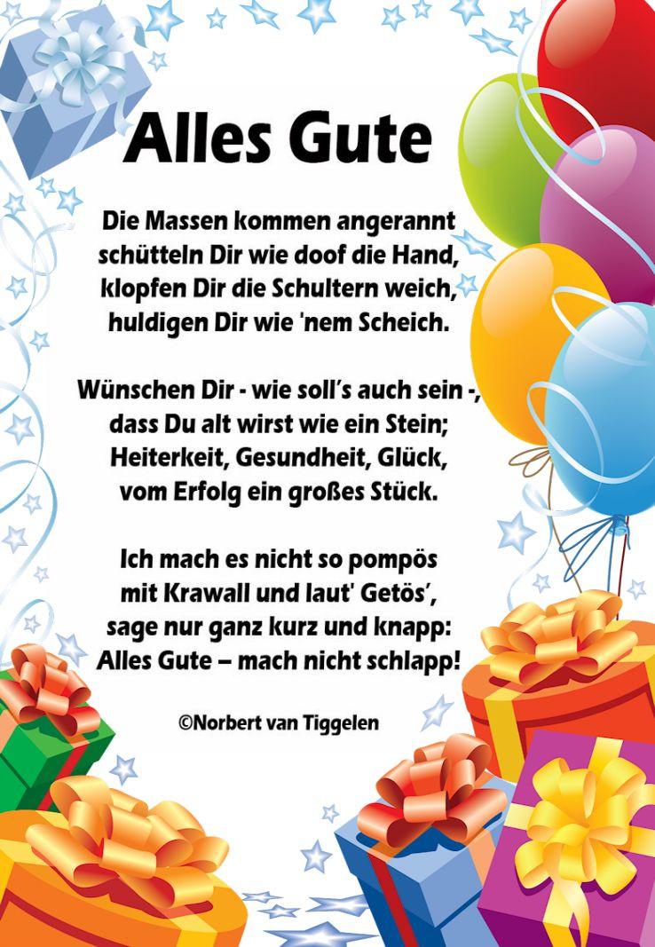 Geburtstagswünsche Zum 3 Geburtstag  Geburtstagsgrüße Backen