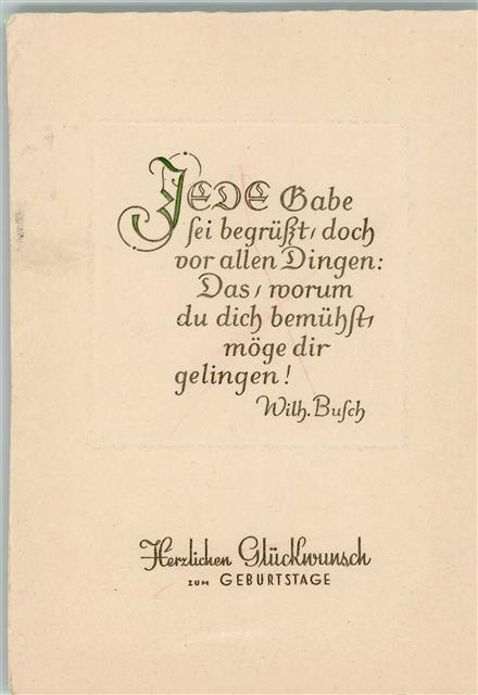 Gedichte Diamantene Hochzeit Wilhelm Busch  Wilhelm busch gedichte lustig – Frohe Weihnachten in Europa