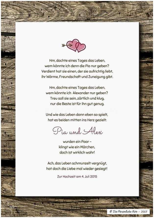 Gedichte Diamantene Hochzeit Wilhelm Busch  Wilhelm Busch Gedichte Geburtstag Wunderbar Popular