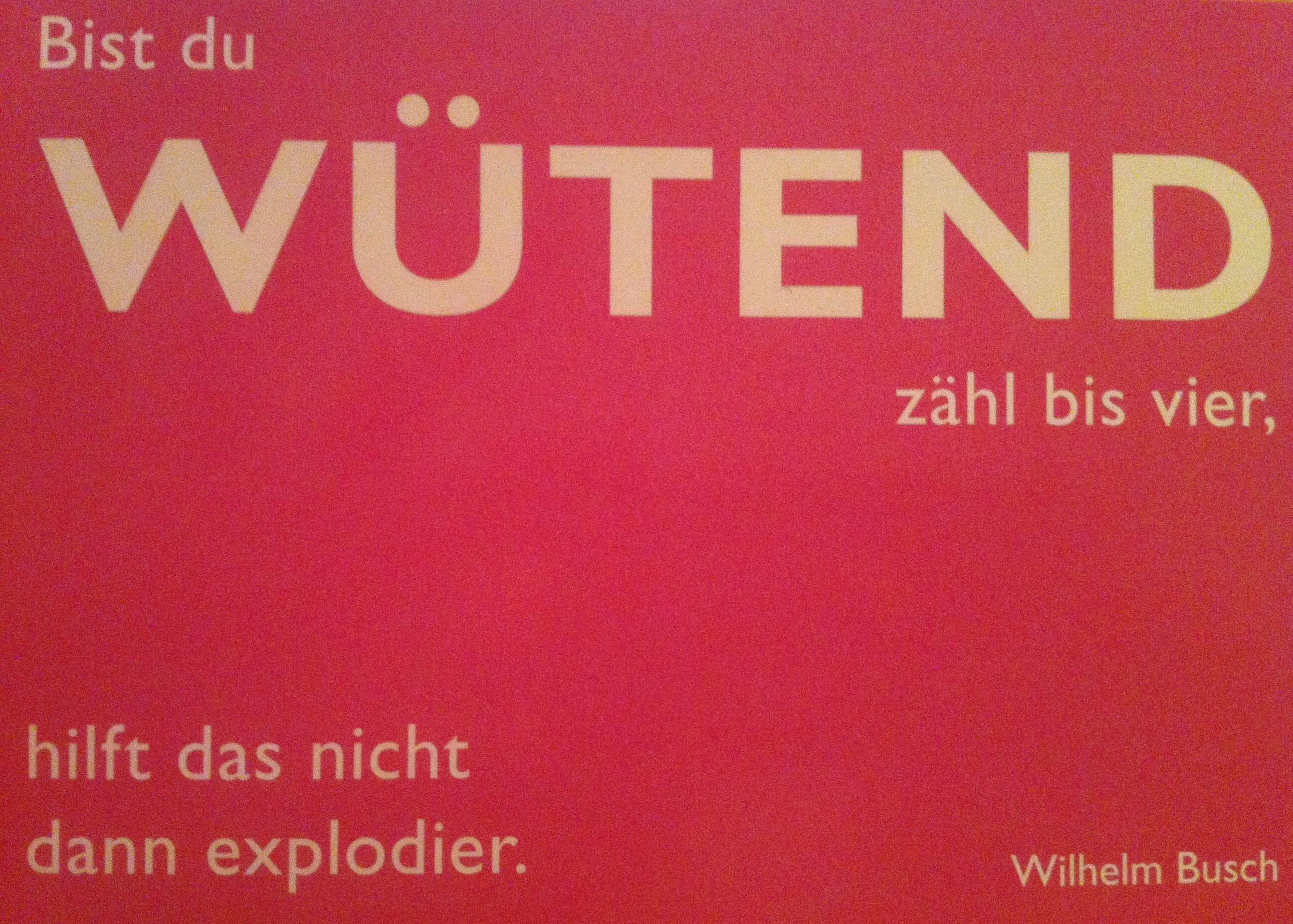 Gedichte Diamantene Hochzeit Wilhelm Busch  Die besten 25 Wilhelm busch gedichte Ideen auf Pinterest