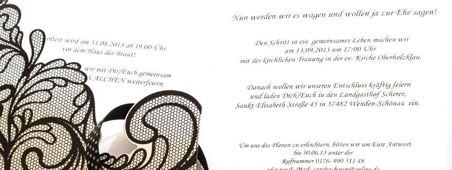 Gedichte Diamantene Hochzeit Wilhelm Busch  Spruche Eiserne Hochzeit Wilhelm Busch