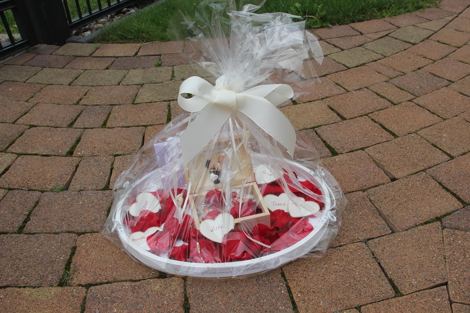 Geld Zur Hochzeit Verpacken  Geldgeschenke kreativ verpacken – Hochzeitsgeschenke
