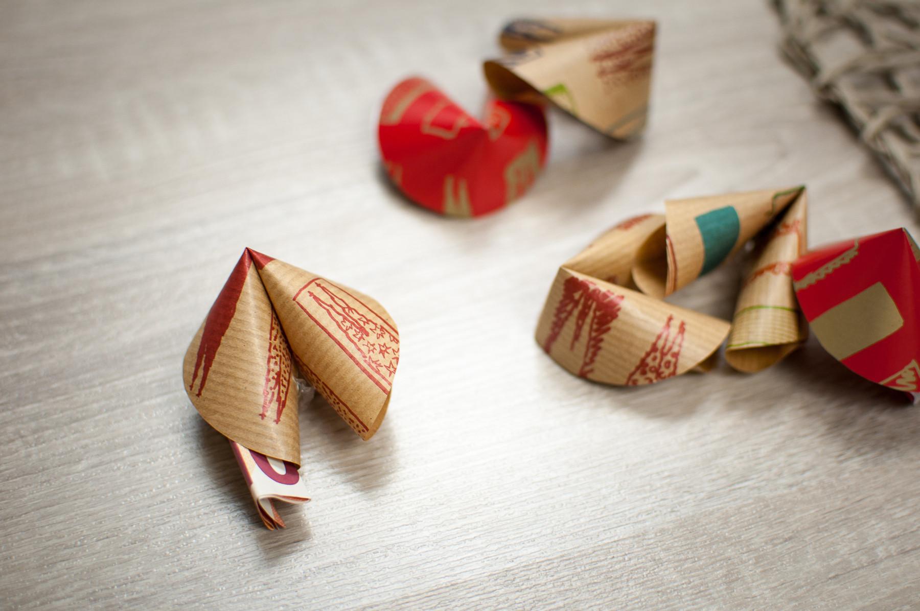 Geld Zur Hochzeit Verpacken  Geldgeschenke zur Hochzeit verpacken