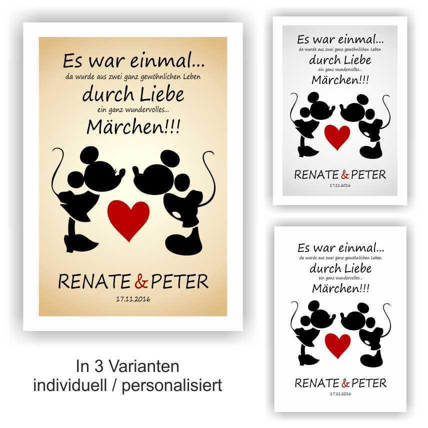 Valentinstag Ideen Fernbeziehung: 20 Besten Geschenk Für Freund Jahrestag