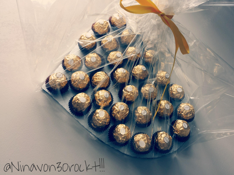 Geschenk Für Goldene Hochzeit  Geschenk Ideen Teil 2 Goldene Hochzeit 30 Rockt
