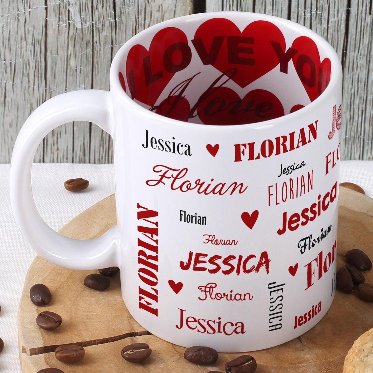 Geschenke 2018  Geschenke zum Valentinstag für Männer