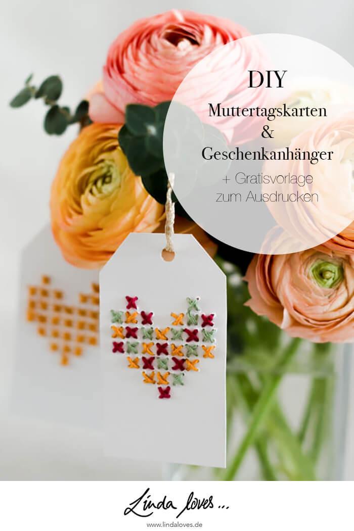 Geschenke 2018  Muttertag Ideen Und Geschenke Zum Muttertag 2018